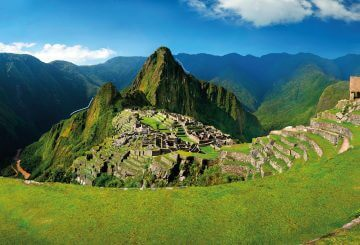 Inca-Trail-Machupicchu-3