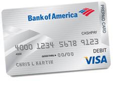 Visa_Card_Image