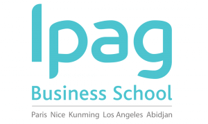 logo-ipag