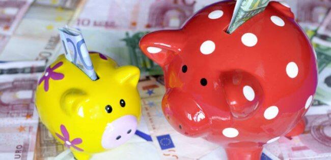 argent-business-unkel