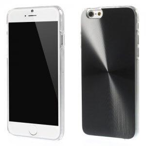 coque-iphone-6-6s-metalique-reflet-cd-1