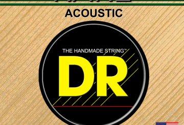 dr-rare-phosphor-bronze-acoustic