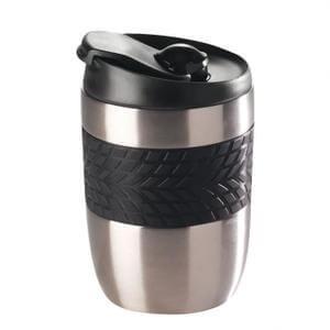 Mug isotherme inox pas cher