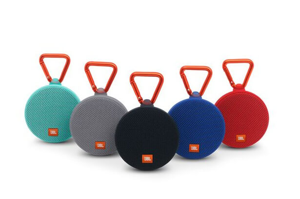 3 enceinte bluetooth JBL