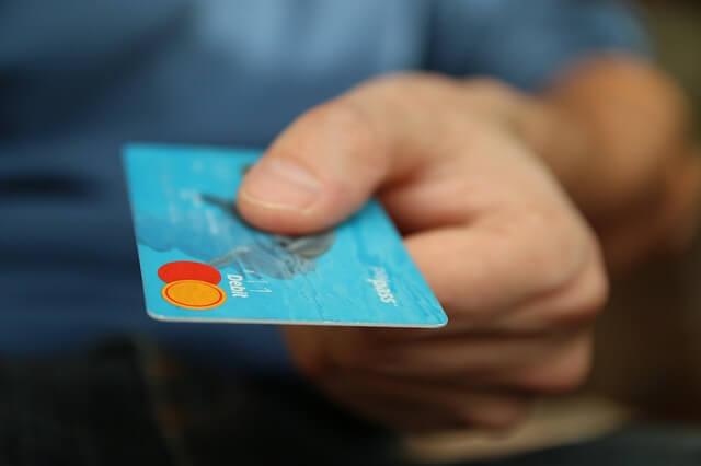 prêt personnel sans enquête de crédit