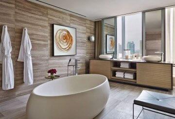 conseil belle salle de bain