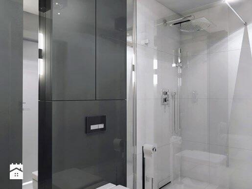 conseil salle de bain adoucisseur d eau
