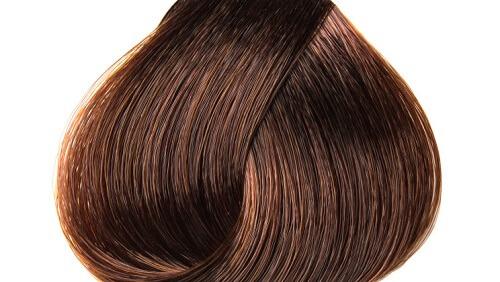 cure levure de biere cheveux