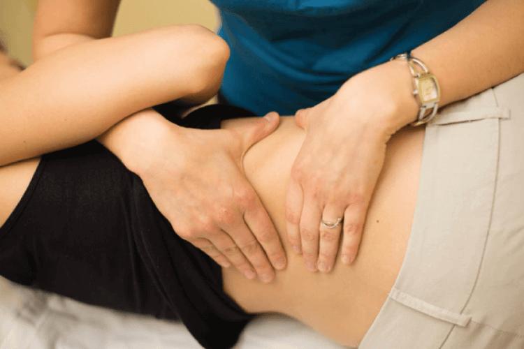 Les techniques utilisées en physiothérapie