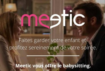 site meetic