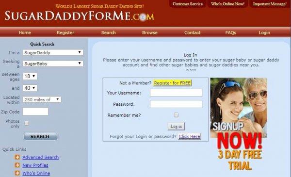Azyllo muito louco online dating