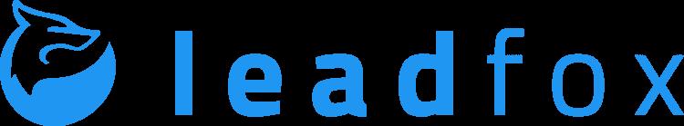 leadfox_logo