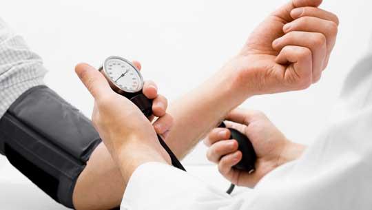 effets nocifs sur la santé