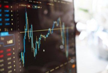 trading bourse option