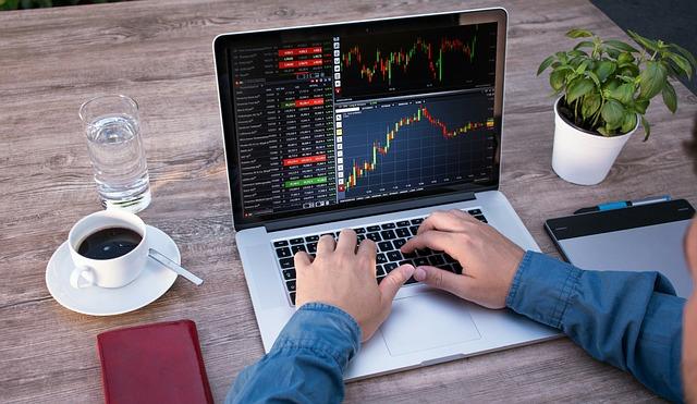 investir trading option