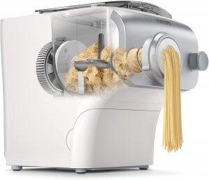 machine à pâte Phillips