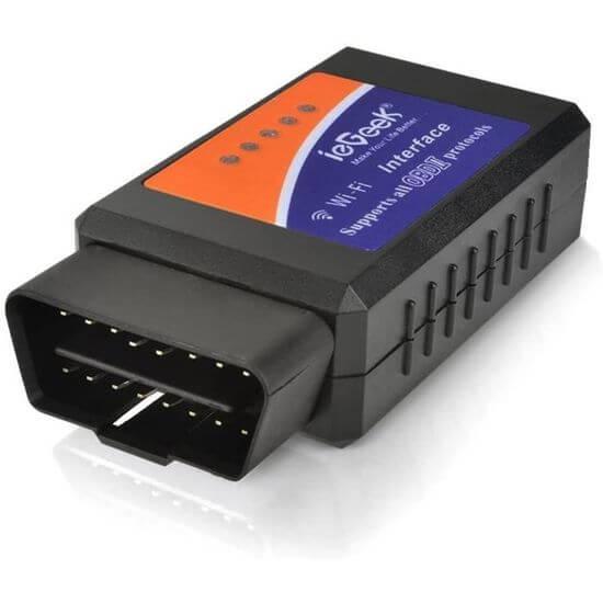 iegeek-obd-wifi-obd2-mini-adaptateur