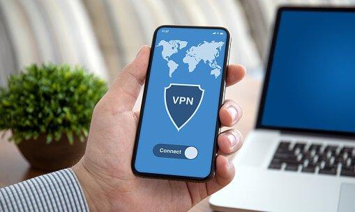 VPN sur ordinateur et téléphone