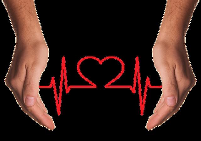résilier assurance santé